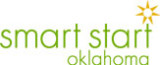 Oklahoma Partnership for School Readiness annual report, 2012/13