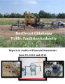 northeast_oklahoma_public_facilitie...