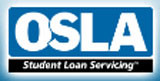 Oklahoma Student Loan Authority audited financial statements, 2011