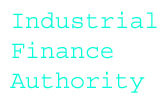 Oklahoma Industrial Finance Authority financial statements : (with independent auditors' report...