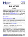 04 2014 The Notice 1