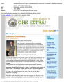 OHS EXTRA 4162014 1