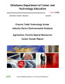FrancisTuttle_Agriculture_Career_Cl...