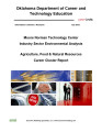 MooreNorman_Agriculture_Career_Clus...