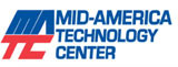 Mid-America Technology Center industry sector environmental analysis