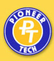 Pioneer Technology Center industry sector environmental analysis