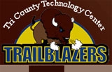 Tri County Technology Center Career cluster reports