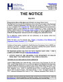 05 2014 The Notice 1