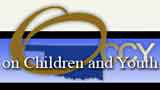 Oklahoma state plan for services to children and youth FY2013-FY2016