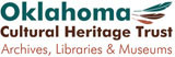 Preservation assistance grants for Oklahoma archives, libraries & museums