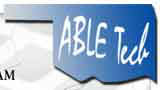 Technical assistance guide : assistive technology for children & youth with disbilities - at a...
