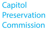 Capitol Preservation Commission