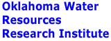 Incorporating ecological costs and benefits into environmental flow recommendations for Oklahoma...