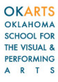 Oklahoma School for the Visual and Performing Arts