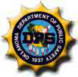 DPS Records Management : timely conviction entry requirements.