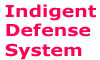 Oklahoma Indigent Defense System Annual Report, 2014
