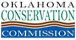 Middle and lower Neosho River Basin Regional Conservation Partnership Program (RCPP) project area