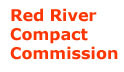 Report of the Red River Compact Commission, 2014