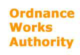 Oklahoma Ordnance Works Authority reports on examinations of financial statements and supplemental...